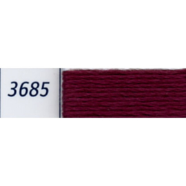 DMC - 3685