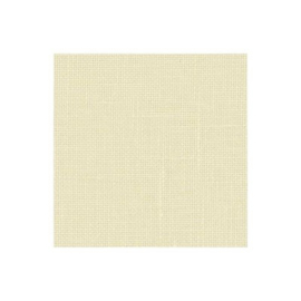 Zweigart - Edinburgh (14 dr/cm - 35 ct) - kleur 222