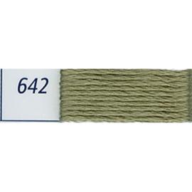 DMC - 642