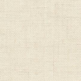 Zweigart - Linnen Aïda Extra-fine (8 st/cm - 20 ct) - kleur 52