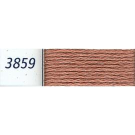 DMC - 3859