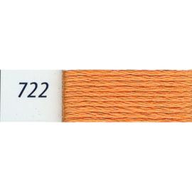 DMC - 722