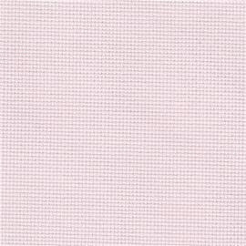 Zweigart - Aïda Extra-fine (8 st/cm - 20 ct) - kleur 4115 (licht roze)