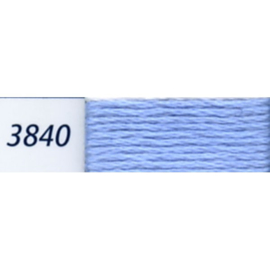 DMC - 3840