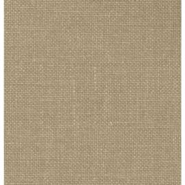 Precut - Zweigart - Cashel - kleur 53