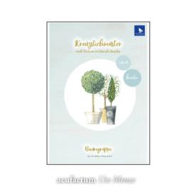 Acufactum - Gartentöpfe