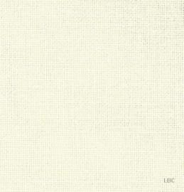 Precut - Zweigart - Cashel - kleur 100