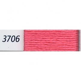 DMC - 3706