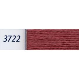 DMC - 3722