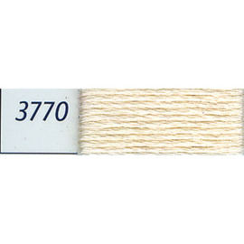 DMC - 3770