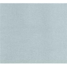 Zweigart - Aïda Extra-fine (8 st/cm - 20 ct) - kleur 5018 (smokey bleu)