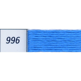 DMC - 996