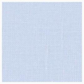 Precut - Zweigart - Belfast - kleur 562 (Ice Blue)