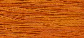 Weeks Dye Works - Persimmon
