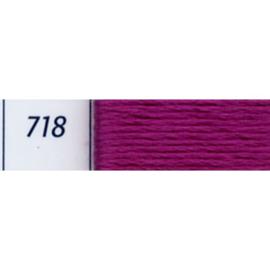 DMC - 718