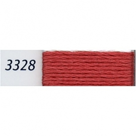 DMC - 3328