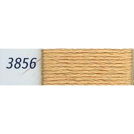 DMC - 3856