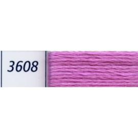 DMC - 3608