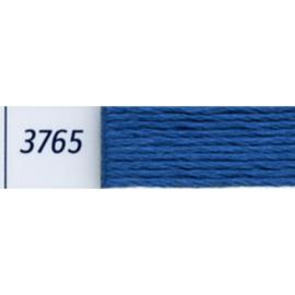 DMC - 3765