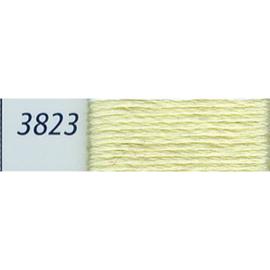DMC - 3823