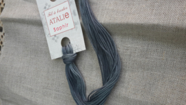 Atalie - Saphir
