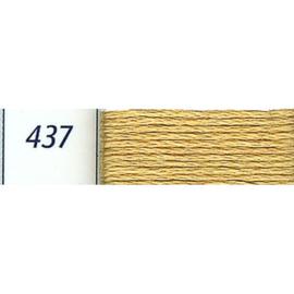 DMC - 437