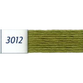 DMC - 3012