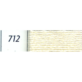 DMC - 712