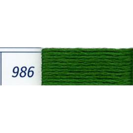 DMC - 986