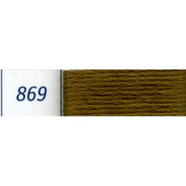 DMC - 869