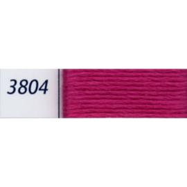 DMC - 3804