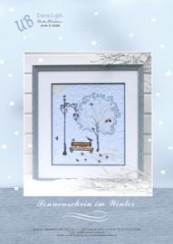 Sonnenschein om Winter (UB Design)