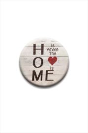 Needle Nanny - Heart and Home by Needle Bling