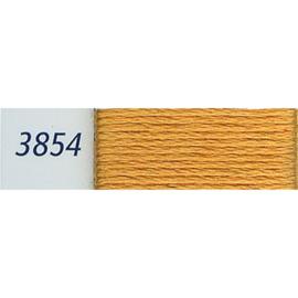 DMC - 3854