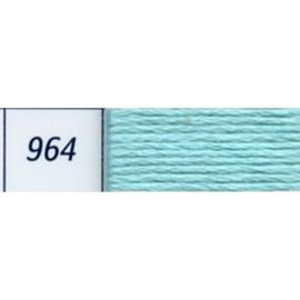 DMC - 964