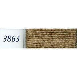 DMC - 3863