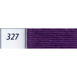DMC - 327