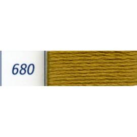 DMC - 680