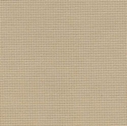 Zweigart - Aïda Extra-fine (8 st/cm - 20 ct) - kleur 306