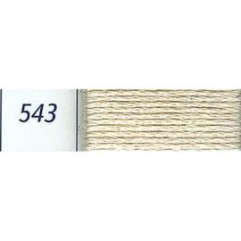 DMC - 543