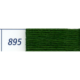 DMC - 895