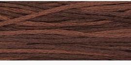 Weeks Dye Works - Roasted Figs