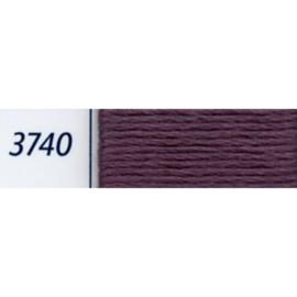 DMC - 3740