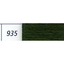 DMC - 935