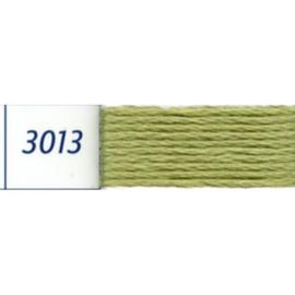 DMC - 3013