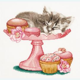 Thea Gouverneur - ref. 742 - Sweet as Sugar