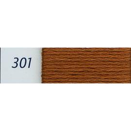 DMC - 301
