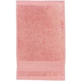 Rico Design - Gastendoek (roze)