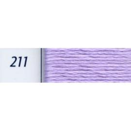 DMC - 211