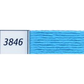DMC - 3846